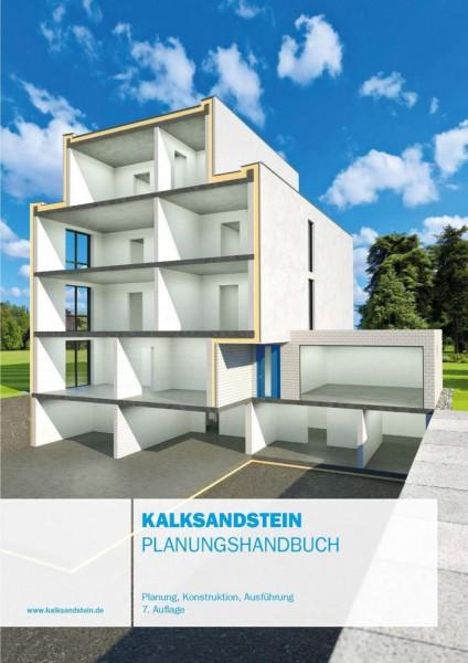 Planungshandbuch | 7. Auflage