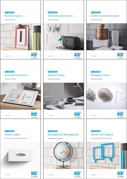 KS* Themenhefte | Sammlung