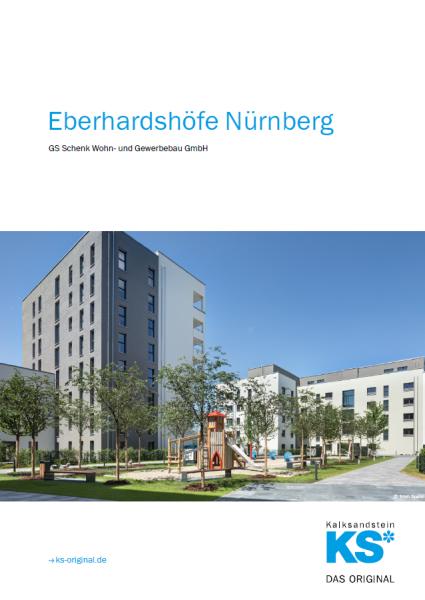 Eberhardshöfe