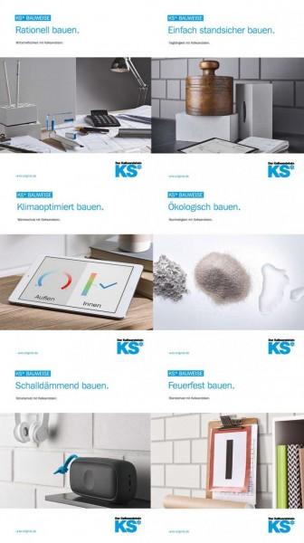 KS* Themenhefte 2019 | Sammlung