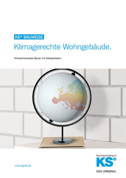 Themenheft | Klimaschutz