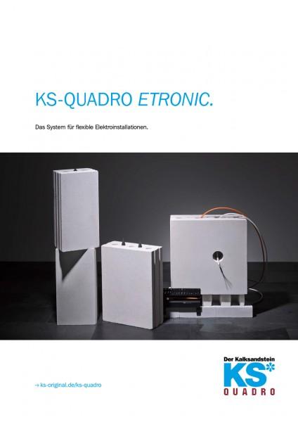 KS-QUADRO ETRONIC